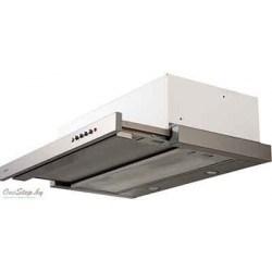 Купить вытяжку Akpo Light wk-7 50 нержавейка в http://onestep.by/