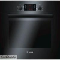 Духовой шкаф Bosch HBA 43T360