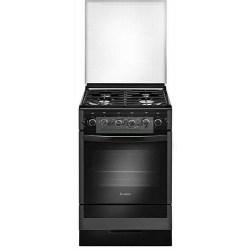 Кухонная плита Гефест 5300-02 0046