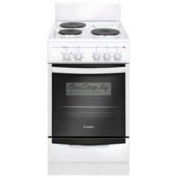 Кухонная плита Гефест 5140 0031