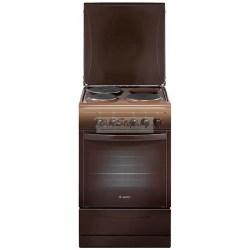 Кухонная плита Гефест 5140 0001