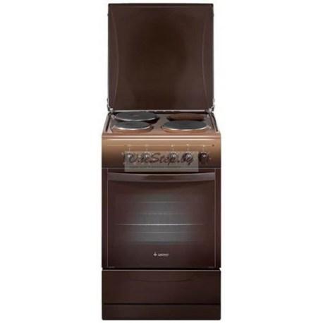 Кухонная плита Гефест 5140 0001 купить в Минске, Беларусь