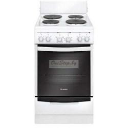 Кухонная плита Гефест 5140-01 0035