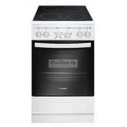 Кухонная плита Гефест 5160-01 0033