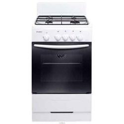 Кухонная плита Гефест 3200-08 К85