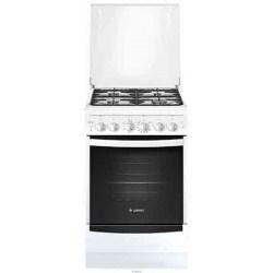 Кухонная плита Гефест 5100-02