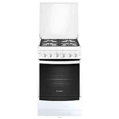Кухонная плита Гефест 5100-02 купить в Минске, Беларусь