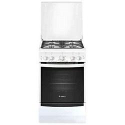 Кухонная плита Гефест 5100-02 0009