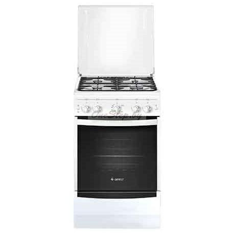 Кухонная плита Гефест 5100-02 0009 купить в Минске, Беларусь