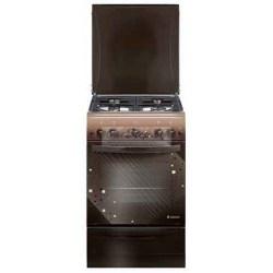 Купить плиту Гефест 5100-02 0010 в http://onestep.by