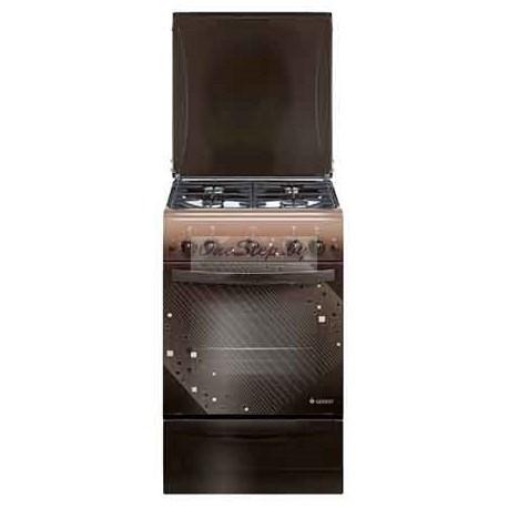 Кухонная плита Гефест 5100-02 0010 купить в Минске, Беларусь