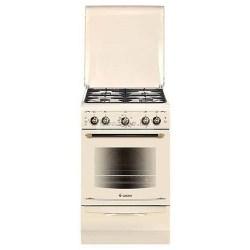Кухонная плита Гефест 5100-02 0081