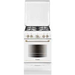 Кухонная плита Гефест 5100-02 0085