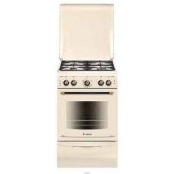 Кухонная плита Гефест 5100-02 0086