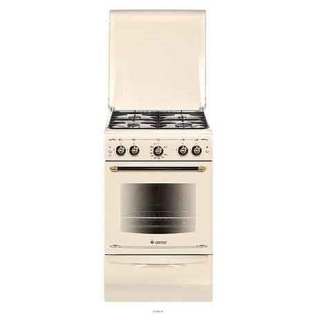 Кухонная плита Гефест 5100-02 0086 купить в Минске, Беларусь