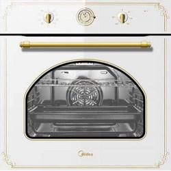 Купить духовой шкаф Midea EMR902GB-IV в http://onestep.by