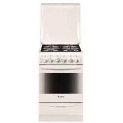 Кухонная плита Гефетс 5100-02 0167