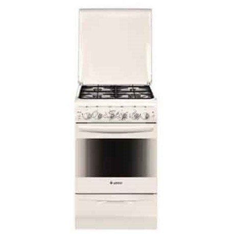 Кухонная плита Гефетс 5100-02 0167 купить в Минске, Беларусь