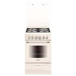 Кухонная плита Гефест 5100-02 0182