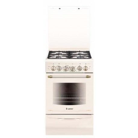Кухонная плита Гефест 5100-02 0182 купить в Минске, Беларусь