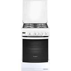 Кухонная плита Гефест 5100-03 купить в Минске, Беларусь