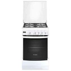 Кухонная плита Гефест 5100-03 0002