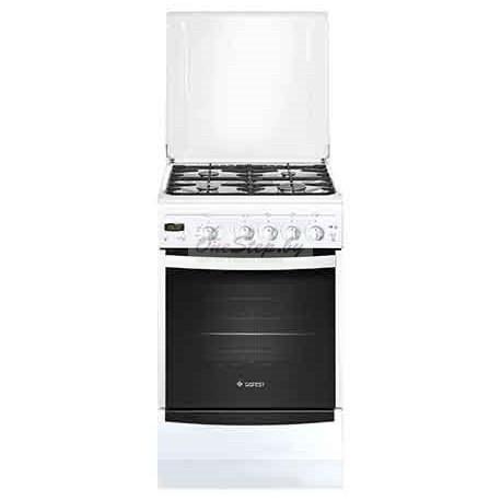 Кухонная плита Гефест 5100-03 0002 купить в Минске, Беларусь