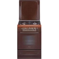 Кухонная плита Гефест 5100-03 0003