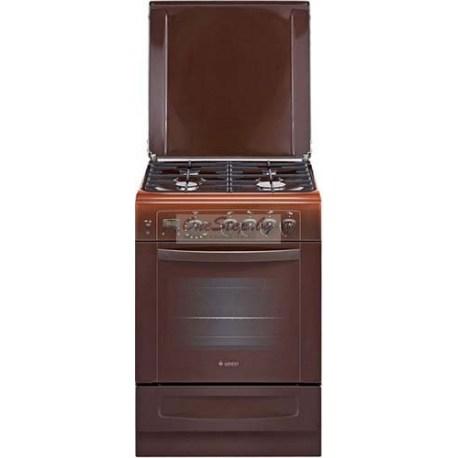 Кухонная плита Гефест 5100-03 0003 купить в Минске, Беларусь