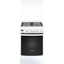 Кухонная плита Гефест 5100-04