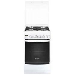 Кухонная плита Гефест 5100-04 0002