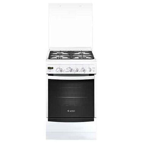 Кухонная плита Гефест 5100-04 0002 купить в Минске, Беларусь