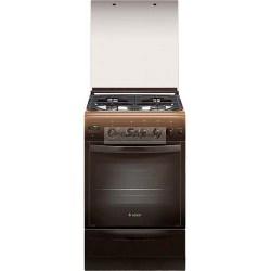 Кухонная плита Гефест 5100-04 0003