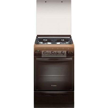 Кухонная плита Гефест 5100-04 0003 купить в Минске, Беларусь