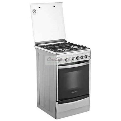 Кухонная плита Гефест 5100-04 0004 купить в Минске, Беларусь