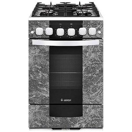 Кухонная плита Гефест 5500-02 0113 купить в Минске, Беларусь
