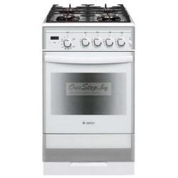 Кухонная плита Гефест 5500-03 0042