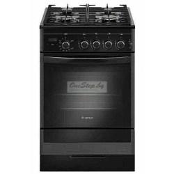 Кухонная плита Гефест 5500-03 0044