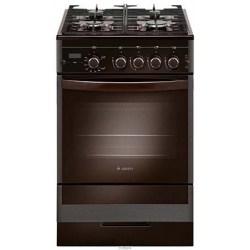 Кухонная плита Гефест 5500-03 0045
