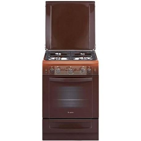 Кухонная плита Гефест 6100-02 0010 купить в Минске, Беларусь