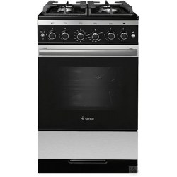 Кухонная плита Гефест 5500-02 0069