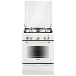Кухонная плита Гефест 6100-02 0085