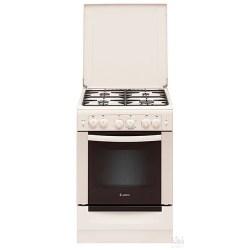 Кухонная плита Гефест 6100-02 0167