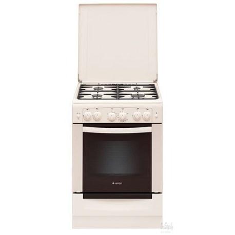 Кухонная плита Гефест 6100-02 0167 купить в Минске, Беларусь