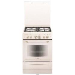 Кухонная плита Гефест 6100-02 0182