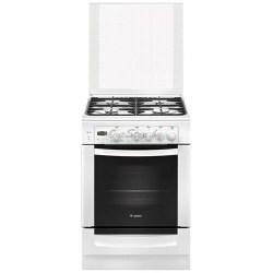 Кухонная плита Гефест 6100-03 0002