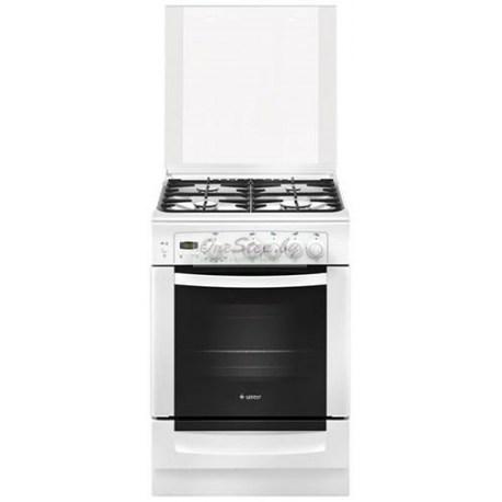 Кухонная плита Гефест 6100-03 0002 купить в Минске, Беларусь