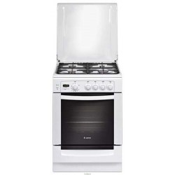 Кухонная плита Гефест 6100-04 0002