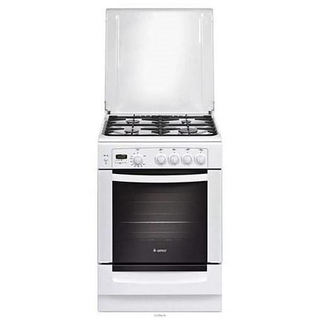 Кухонная плита Гефест 6100-04 0002 купить в Минске, Беларусь