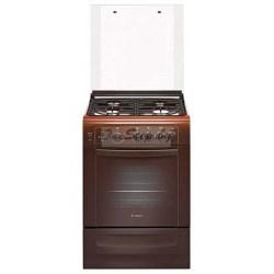 Кухонная плита Гефест 6100-04 0003